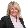 Peggy Lyn Speicher Real Estate Agent at Long & Foster and Christie's International Real Estate