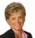 Beth Tyler Real Estate Agent at Long & Foster Real Estate, Inc.