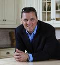 Scott Smith Real Estate Agent at Keller Williams Excellence