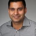 Kamal Singh Real Estate Agent at Broker Keller Williams