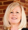 Missy Miller Aldave Real Estate Agent at Northrop Realty, A Long & Foster Company