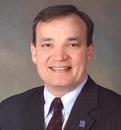 Teelo Rutledge Real Estate Agent at Warrior Realty of Virginia LLC