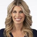 Keri Shull Real Estate Agent at Optime Realty