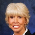 Jackie Vaughan Real Estate Agent at Long & Foster Real Estate, Inc.