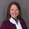 Danielle Ward Real Estate Agent at Patterson Schwartz Real Estate