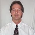 Alan Burrell Real Estate Agent at Burrell Realty