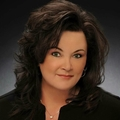 Tricia Glover Real Estate Agent at United Real Estate Premier
