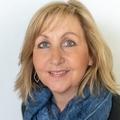 Julie Holbrook Real Estate Agent at Nest Realty Group