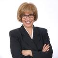 Sheri Allen Real Estate Agent at Weichert, Realtors