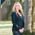 Amy Cherry Taylor Real Estate Agent at AveryHess, Realtors