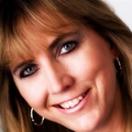 Michelle Perkins Real Estate Agent at Re/max Regency