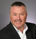 Steve Allnutt Real Estate Agent at RE/MAX Advantage Realty