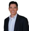 Steve Gardner Real Estate Agent at eXp Realty