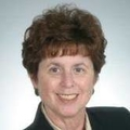 Kathy Jones Real Estate Agent at Long & Foster Real Estate, Inc.