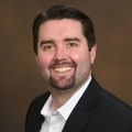 Jeremy Walsh Real Estate Agent at Coldwell Banker Residential Brokerage
