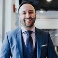 Samer Kuraishi Group Real Estate Agent at The ONE Street Company