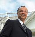 Dale Mattison Real Estate Agent at Long & Foster Real Estate, Inc