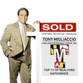 Tony Migliaccio Real Estate Agent at Long and Foster