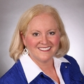 Mary Beth Eisenhard Real Estate Agent at Long & Foster Real Estate, Inc.