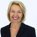 Patty Toman Real Estate Agent at Presidential Realty