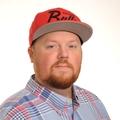 Chris Colgan Real Estate Agent at Keller Williams