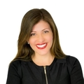 Lily Vallario Real Estate Agent at RE/MAX Realty Group