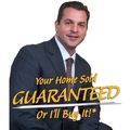 Vinny Steo - Your Home Sold Guaranteed Or I'll Buy It Real Estate Agent at RE/MAX Community