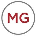 MG Residential Real Estate Agent at Keller Williams Capital Properties