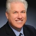 David Brewer Real Estate Agent at Berkshire Hathaway HomeServices Select Realty