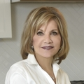 Jane Fairweather Real Estate Agent at Coldwell Banker Residential Brokerage