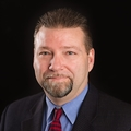 Jim Thomson Real Estate Agent at Long & Foster Webber & Associates