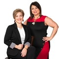Tracy Kable Real Estate Agent at Kable Team Realty