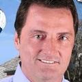 John Lesniewski Real Estate Agent at RE/MAX United Real Estate