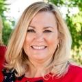 Bonnie Fleishman Real Estate Agent at Douglas Realty LLC