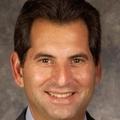 Daniel Billig Real Estate Agent at A.j. Billig & Company