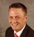 Shawn McGregor Real Estate Agent at Keller Williams Realty