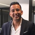 Alex Martinez Real Estate Agent at Re/Max Elite Servies