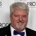 George McDowell III Real Estate Agent at Keller Williams Select Realtors