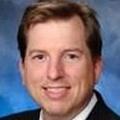 Matthew Ridgeway Real Estate Agent at RE/MAX Real Estate Group