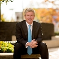 Hans Wydler Real Estate Agent at Wydler Brothers Real Estate