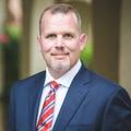 Philip Thornton Real Estate Agent at RE/MAX Crossroads