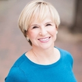 Sue Goodhart Real Estate Agent at Compass Real Estate