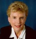 Kay Deitz Real Estate Agent at Garceau Realty