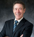 Marc Fleisher Real Estate Agent at Long & Foster Real Estate, Inc.