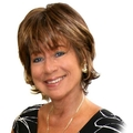 Sherry Wilson Real Estate Agent at Remax Premier