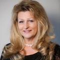 Carol Armstrong Real Estate Agent at Morgan & Associates Realty