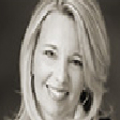 Shelly Brown Real Estate Agent at Keller Williams Realty Profes.