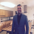John Taylor Real Estate Agent at The  Broker Network