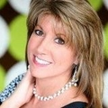 Leigh Blubaum Real Estate Agent at Sell Quest Properties