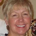 Barbara Greenman Real Estate Agent at Greenman Properties